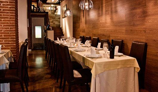 333b0670 Restaurante argentino 9Reinas en Barcelona